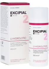 EXCIPIAL U Hydrolotio 200 Milliliter