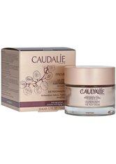 CAUDALIE - CAUDALIE Premier Cru riche Creme 222 50 Milliliter - TAGESPFLEGE