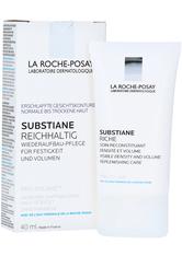 La Roche-Posay Produkte LA ROCHE-POSAY Substiane Creme Für trockene Haut,40ml Hautpflegemittel 40.0 ml