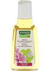 Rausch Produkte RAUSCH Malven Volumen-Shampoo Haarbalsam 40.0 ml