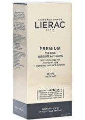 LIERAC - LIERAC Premium Kur 18 30 Milliliter - Serum
