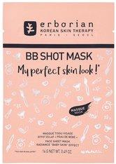 Erborian Finish BB & CC Creams BB Shot Mask 14 g