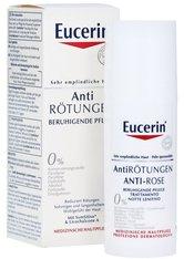 Eucerin Tagespflege SEH Anti-Rötungen Beruhigende Pflege Gesichtscreme 50.0 ml