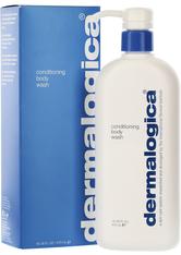 DERMALOGICA - Dermalogica Conditioning Body Wash (Reinigung für den ganzen Körper) 473ml - DUSCHEN & BADEN