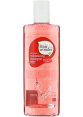 HENNAPLUS - HENNAPLUS Hairwonder Volumizer Shampoo 300 Milliliter - SHAMPOO