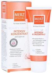 MERZ - MERZ Spezial Beauty Talent Intensivkonzentrat 75 Milliliter - KÖRPERCREME & ÖLE