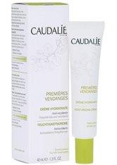 Caudalie Premieres Vendanges Moisturizing Cream for All Skin Types 40ml