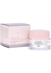 Louis Widmer Tagespflege Hydro-Active UV30 unparfümiert Gesichtsemulsion 50.0 ml