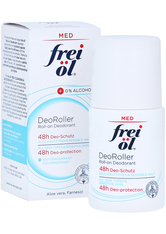 frei öl Reinigung & Deodorants Deodorant Roll-On  50 ml