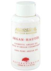 ARGAND'OR - ARGAND'OR Produkte Arganöl - Hautöl 100ml Körperöl 100.0 ml - KÖRPERCREME & ÖLE