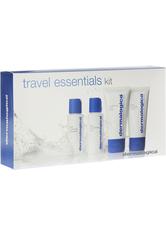 dermalogica Skin Kit - Travel Essentials Kit 1 Stück