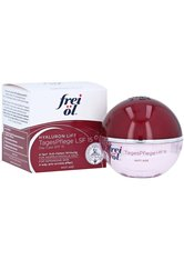 FREI ÖL - frei öl Anti Age Hyaluron Lift TagesPflege LSF 15 Tagescreme  50 ml - Tagespflege