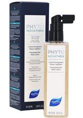 PHYTO Treatment Phytonovathrix Energiespendende Lotion Haarpflege 150.0 ml