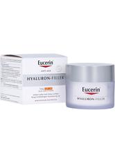 Eucerin Tagespflege Hyaluron-Filler Tagespflege LSF 30 Gesichtscreme 50.0 ml