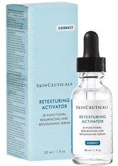 SKINCEUTICALS - SkinCeuticals Retexturing Activator Hyaluronic Acid Serum 30ml - SERUM