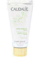 CAUDALIE - Caudalie Gentle Buffing Cream 75 ml - PEELING