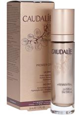 CAUDALIE - Caudalie - Premier Cru The Cream  - Tagespflege & Nachtpflege - Tagespflege