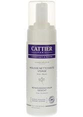Cattier Gesichtsreinigung Reinigungsschaum 150ml Reinigungsschaum 150.0 ml