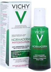 Vichy Produkte VICHY Normaderm Phytosolution Anti-Unreinheiten-Pflege Anti-Akne Pflege 50.0 ml