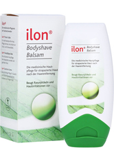 ILON - ILON Bodyshave Balsam 100 Milliliter - KÖRPERCREME & ÖLE