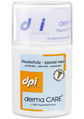 DPI - DPI Derma Care Hautschutz Gel 200 Milliliter - KÖRPERCREME & ÖLE