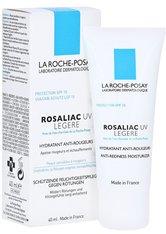 LA ROCHE-POSAY - La Roche-Posay Rosaliac UVLight40 ml - CLEANSING