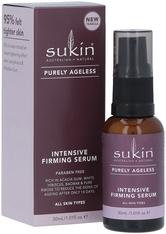 SUKIN - SUKIN Purely Ageless Intensive Firming Serum - SERUM