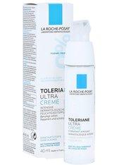 La Roche-Posay Toleriane Ultra Tagespflege + gratis La Roche Posay Anthelios XL 50+ 40 Milliliter