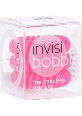 Invisibobble Invisibobble > Original Permanent Collection Pinking of You