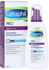 Cetaphil Produkte CETAPHIL Pro Spot Control porent.Reinigungsschaum Reinigungsschaum 235.0 ml