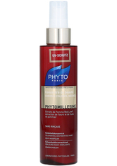 Phyto Phytomillesime Schönheitskonzentrat Coloriertes Haar 150 ml