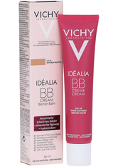 VICHY - Vichy Idealia BB Cream (verschiedene Farbtöne) - Medium - Bb - Cc Cream