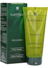 René Furterer Produkte Volumen Shampoo Haarshampoo 200.0 ml