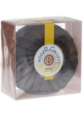 Roger&Gallet Bois d'Orange Perfumed Soap 100 g