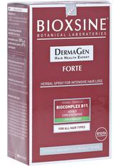 BIOXSINE DermaGen Forte gegen Haarausfall Spray