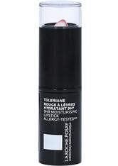 La Roche-Posay Produkte LA ROCHE-POSAY Novalip Duo Nr. 35 Rose Fruité Lippenstift 4.0 ml