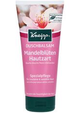 KNEIPP - KNEIPP DUSCHBALSAM Mandelblüten hautzart 200 Milliliter - DUSCHEN & BADEN