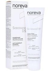 DERMATICA EXCLUSIV - SEBODIANE DS Intensiv-Shampoo 150 ml - SHAMPOO
