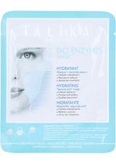 Talika Pflege Augen Bio Enzymes Mask Hydrating 1 Stk.