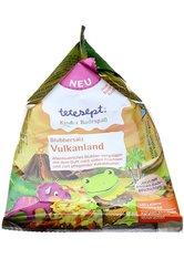Tetesept Produkte tetesept Badespaß Blubbersalz Vulkan Land Badezusatz 50.0 g