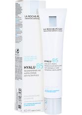 La Roche-Posay Produkte LA ROCHE-POSAY Hyalu B5 Anti-Falten Pflege Creme,40ml Gesichtscreme 40.0 ml
