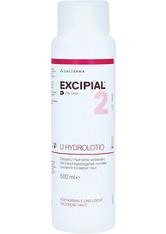 CETAPHIL - Excipial U Hydrolotio 500 Milliliter - Körpercreme & Öle