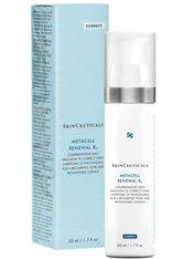 SkinCeuticals Gesichtspflege Metacell Renewal B3 Gesichtsemulsion 50.0 ml