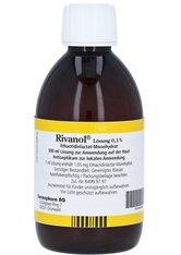 Rivanol Lösung 0,1% Lösung 300 Milliliter