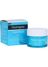 Neutrogena Produkte Neutrogena Hydro Boost Aqua Gel Gesichtsgel 50.0 ml