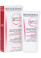 BIODERMA - BIODERMA Sensibio AR BB Cream SPF 30 40 ml - BB - CC CREAM
