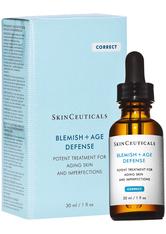 SKINCEUTICALS - SkinCeuticals Blemish + Age Defense Serum 30ml - SERUM