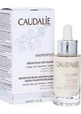 CAUDALIE - Caudalie - Vinoperfect Radiance Serum Complexion Correcting  - Vitamin C-Serum - Serum