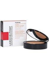 La Roche-Posay Produkte LA ROCHE-POSAY TOLERIANE Teint Mineral Kompakt Puder Make-Up Doré Nr. 15,9g Gesichtspflege 9.0 g