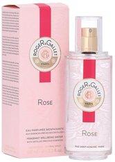 Roger & Gallet Rose Duft Eau Fraiche 100 Milliliter